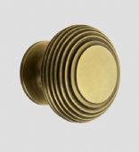 Large Beehive Cupboard Door Knobs